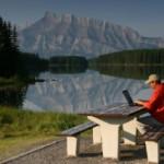 Работа по интернет от цял свят в свободното време