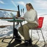 Фрийланс - щастието да не си зависим от работата