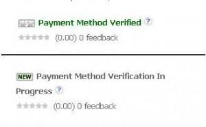Работодателят има ли потвърден метод за разплащане?