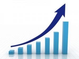Как да определи цената си стартиращ фрийлансър, който предлага маркетинг услуги?
