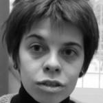 Success Story: Интервю с Иванка Могилска