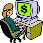 Личен опит като фрийлансър с онлайн разплащането