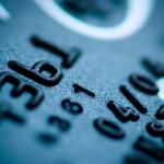 Всеки фрийланс има нужда от банкова карта