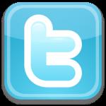 профил в Туитър
