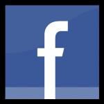 страница във Фейсбук