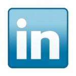 профил в LinkedIn