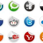 сайтове за споделяне на информация