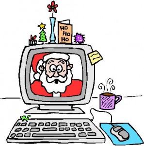 Весели Празници от Freelance Tips!