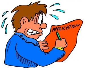 Нужна е проактивност и непрестанно кандидатсвтане по фрийланс проекти.