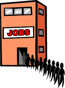 Фрийлансът е добра алтернатива на нископлатпената работа в България.