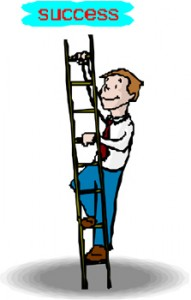 Какви качества са нужни, за да си успешен фрийлансър