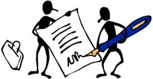 Фрийланс: Как да започнем успешно съвместна работа с клиент