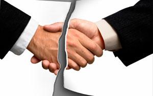 Кога е време да се разделим с клиент