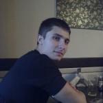 Success Story: Интервю с Йордан Костадинов
