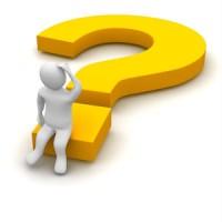 Какви въпроси да задаваме на интервюто?
