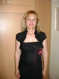 Success Story: Интервю с Габриела Митева