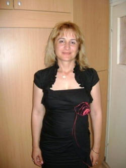 Габриела Митева - надомна работа като виртуален асистент