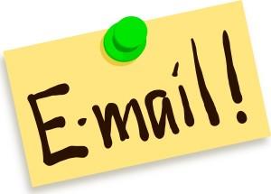 как се пише имейл до фрийланс клиент