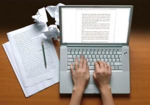 работа от вкъщи - предимства и недостатъци