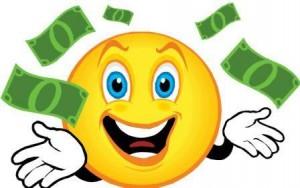 Как да изкараме пари от нещо, което не ни е професия, но пък ни е забавно