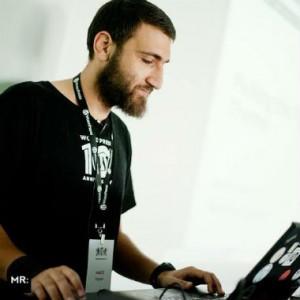Марио Пешев за успешния фрийланс програмист